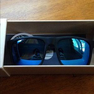 Hollister Sunski Sun Glasses